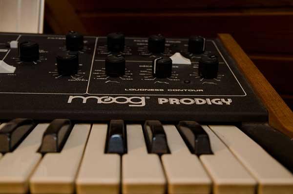 prodigy-k