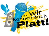 Logo-WKAP-Tonstudio-Erchinger