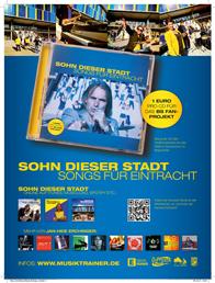 TE-SohnDieserStadt