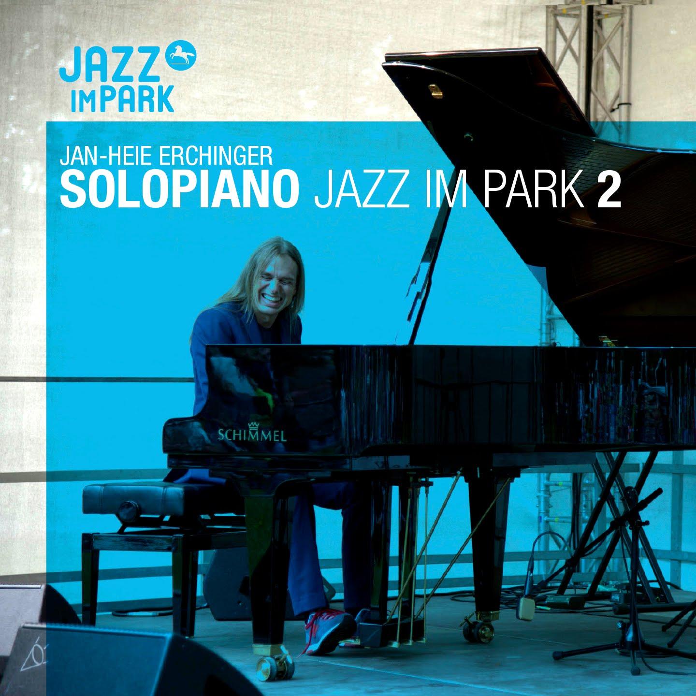 jazzimpark