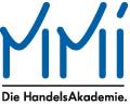 logo_mmi